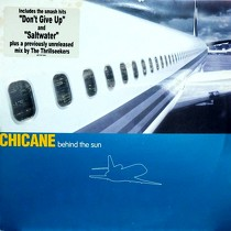 CHICANE : BEHIND THE SUN