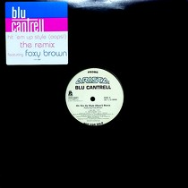 BLU CANTRELL  ft. FOXY BROWN : HIT 'EM UP STYLE (OOPS!)  (REMIX)
