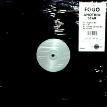 FOGO : ANOTHER STAR