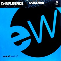 D-INFLUENCE : GOOD LOVER