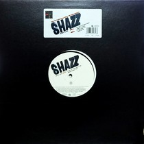 SHAZZ : IN MY LIFE