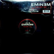 EMINEM : THE WAY I AM