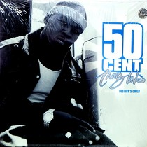 50 CENT  ft. DESTINY'S CHILD : THUG LOVE