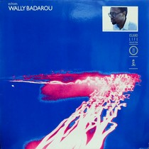 WALLY BADAROU : ECHOES