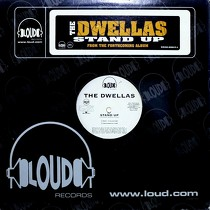 DWELLAS : STAND UP
