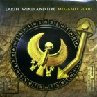 EARTH WIND & FIRE : MEGAMIX 2000