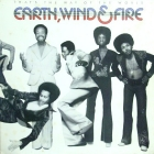 EARTH WIND & FIRE : THAT'S THE WAY OF THE WORLD