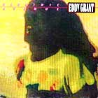 EDDY GRANT : ELECTRIC AVENUE