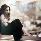 EMILIA : BIG BIG WORLD  (REMIXES)