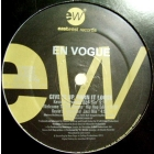 EN VOGUE : GIVE IT UP, TURN IT LOOSE