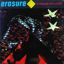 ERASURE : CHAINS OF LOVE