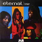 ETERNAL : STAY