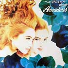 EVA : GLORY OF AMADEUS