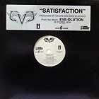 EVE : SATISFACTION