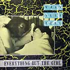 EVERYTHING BUT THE GIRL : WHEN ALL'S WELL