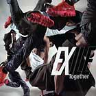 EXILE : TOGETHER