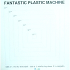 FANTASTIC PLASTIC MACHINE : THERE MUST BE AN ANGEL