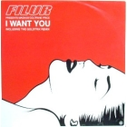FILUR : I WANT YOU