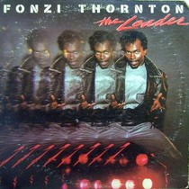 LEADER : FONZI THORNTON