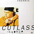 FRANKIE CUTLASS : THE CYPHER PART 3