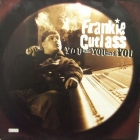 FRANKIE CUTLASS : YOU AND YOU AND YOU