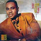 FREDDIE JACKSON : DO ME AGAIN
