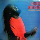 FREDDIE McGREGOR : THAT GIRL (GROOVY SITUATION)