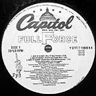 FULL FORCE : NICE 'N' SLEAZY