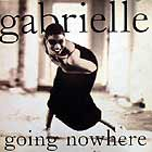 GABRIELLE : GOING NOWHERE
