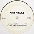 GABRIELLE  / DES'REE : I WISH  / YOU GOTTA BE