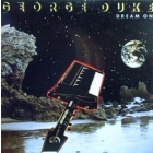 GEORGE DUKE : DREAM ON