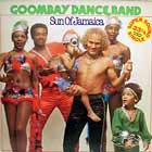 GOOMBAY DANCE BAND : SUN OF JAMAICA