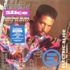 GRANDMASTER SLICE : ELECTRIC SLIDE (SHALL WE DANCE)