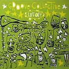 GROOVE COLLECTIVE : LIFT OFF
