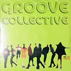 GROOVE COLLECTIVE : WE THE PEOPLE
