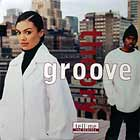 GROOVE THEORY : TELL ME  (THE REMIXES)