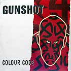 GUNSHOT : COLOUR CODE