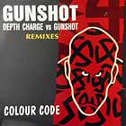 GUNSHOT : COLOUR CODE  (REMIXES)