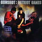 GUNSHOT : PATRIOT GAMES