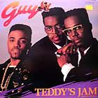 GUY : TEDDY'S JAM