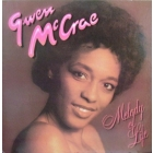 GWEN McCRAE : MELODY OF LIFE