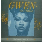 GWEN GUTHRIE : (THEY LONG TO BE) CLOSE TO YOU