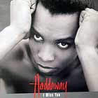 HADDAWAY : I MISS YOU