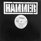 HAMMER : IT'S ALL GOOD