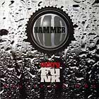 HAMMER  ft. VMF : SULTRY FUNK