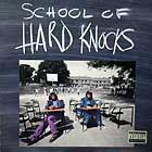 HARD KNOCKS : SCHOOL OF HARD KNOCKS
