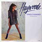 HAYWOODE : SINGLE HANDED