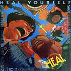H.E.A.L. : HEAL YOURSELF
