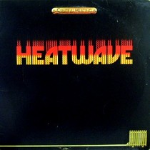 HEATWAVE : CENTRAL HEATING