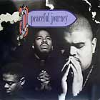 HEAVY D & THE BOYZ : PEACEFUL JOURNEY